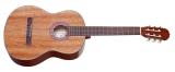 Акустическая гитара c-95