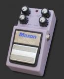 Maxon -> www.maxonfx.com : CS9Pro