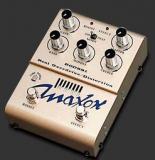 Maxon -> www.maxonfx.com : ROD881-U