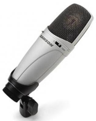 Микрофон CL8