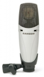 Микрофон СL7