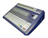Микшер CRX 1208