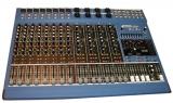 Микшер MDR 16