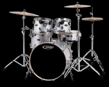 PDP : Комплект барабанов серии CX