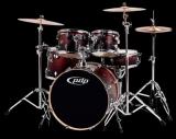 PDP : Комплект барабанов серии FS