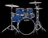 PDP : Комплект барабанов серии LX