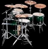 PDP : Комплект барабанов серии MX