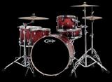 PDP : Комплект барабанов серии MXR