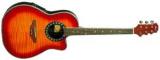 акустическая гитара EMS-383
