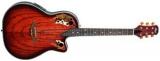 акустическая гитара EMS-477