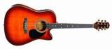 акустическая гитара MD-58CE