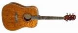 акустическая гитара MD-61CE