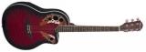 Phil Pro : акустическая гитара SOV 051