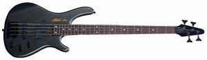Phill Pro (bass) : Бас гитара MB-12