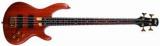 Phill Pro (bass) : Бас гитара PBM-46E