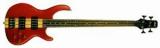 Phill Pro (bass) : Бас гитара PBM-49T