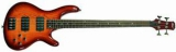 Phill Pro (bass) : Бас гитара PBM-60