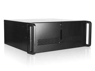 Музыкальный компьютер Industrial-I5\I7-SSD-OS