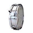 PL-Drums : MM - 336S