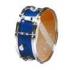 PL-Drums : SD - 113