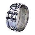 PL-Drums : SD - 201