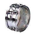 PL-Drums : SD - 216