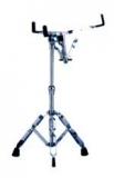 PL-Drums : SS - 206