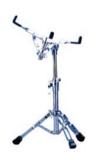 PL-Drums : SS - 209