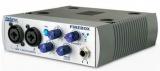 FireWire Аудиоинтерфейс FireBox
