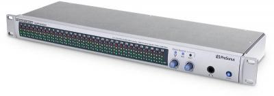 Аудиоинтерфейс FireStudio Lightpipe