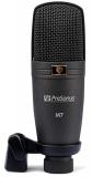 Студийный микрофон - M7