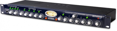 Presonus : Studio Channel