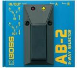 Процессор эффектов Roland : AB-2