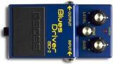 Процессор эффектов Roland : BD-2