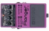 Процессор эффектов Roland : BF-3