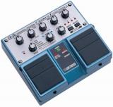 Процессор эффектов Roland : CE-20