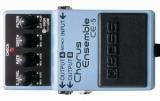 Процессор эффектов Roland : CE-5