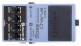 Процессор эффектов Roland : CEB-3