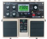 Процессор эффектов Roland : DD-20