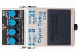Процессор эффектов Roland : DD-6