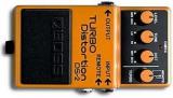 Процессор эффектов Roland : DS-2