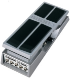 Процессор эффектов Roland : FV-500L