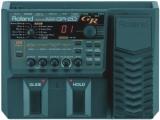 Процессор эффектов Roland : GR-20