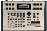 Процессор эффектов Roland : GS-10