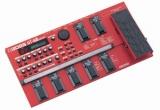 Процессор эффектов Roland : GT-6B