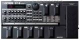 Процессор эффектов Roland : GT-8