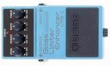 Процессор эффектов Roland : LMB-3