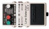 Процессор эффектов Roland : LS-2