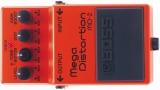 Процессор эффектов Roland : MD-2