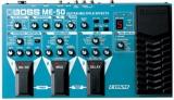 Процессор эффектов Roland : ME-50
